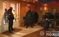 В МВД заявили о закрытии всех игорных заведений