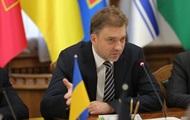 Украина получит летальное оружие из США – Минобороны