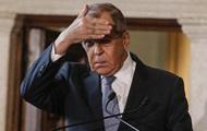 МИД РФ: Киев отказался развести силы по всей линии