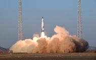 В Китае успешно запущен спутник высокого разрешения Jilin-1 02B