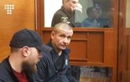 Дело об убийстве Кирилла Тлявова передали в другой суд