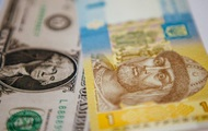 Аналитики спрогнозировали курс доллара на июнь