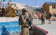 США не отправят дополнительные силы на Ближний Восток