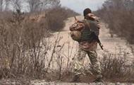 На Донбассе семь обстрелов, ВСУ без потерь