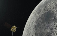 Индия готовит новую миссию к Луне