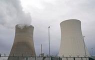 Германия остановила эксплуатацию одной из АЭС