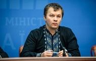 Милованов спрогнозировал рост зарплат в 2020 году