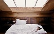 Названа смертельная опасность неправильного сна
