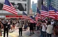 Трамп потребовал от Всемирного банка прекратить выдавать кредиты Китаю