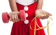 Диетолог рассказал, как быстро сбросить лишний вес после праздников