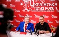 Поплавський і Винник запустили спільний проект