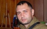 СБУ заявила о блокировке антиукраинских интернет-ресурсов