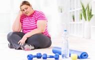 Дієтолог розповіла, як почати худнути