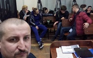 Дело Шеремета: Адвокат жалуется на недопуск к материалам