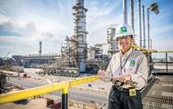 Saudi Aramco увеличила стоимость своего IPO до почти 30 млрд долларов