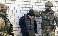 Убийство Окуевой: в полиции рассказали о киллерах