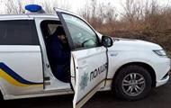 На Харьковщине напали на съемочную группу телеканала