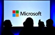 Microsoft прекратила поддержку Windows 7 photo