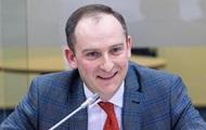 Отстранено руководство налоговой службы Одесской области