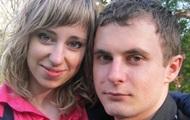 Двоих экстрасенсов отправили в тюрьму за убийство супругов из Киева