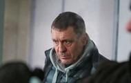 Убийство Окуевой: суд арестовал подозреваемого