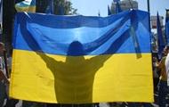 Украина вышла из очередного договора в рамках СНГ