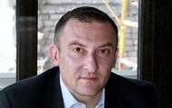 Убийство сына Соболева: информацию о заказчике оценили в 2 млн гривен