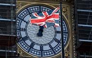 """Тереза Мэй предупредила об угрозе того, что Brexit может """"ускользнуть из рук"""""""