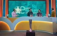 Названо имя лучшего игрока сборной Украины в квалификации Евро-2020