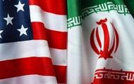 Скучно не будет: что происходит между Ираном и США