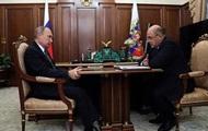 Почему Мишустин скорее всего не будет преемником Путина?