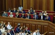 В Кабмине готовится первая отставка - нардеп