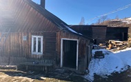 Подружжя на Закарпатті знайшли застреленим у своєму будинку