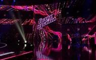 Імена усіх членів журі талант-шоу Голос країни: хто зайняв суддівські крісла