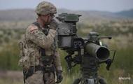 Пентагон заявил об отправке всей помощи Украине