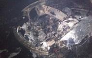 В Каланчаке горела котельная