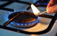 АМКУ закликав компанії урізати нарахування за опалення