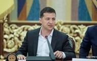 Придется прощаться: Зеленский высказался о зарплатах министров