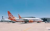 SkyUp приостанавливает полеты в ОАЭ  photo