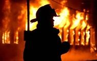 В Україні у 2020-му в пожежах загинули 133 людини