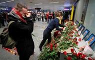 Біля аеропорту Бориспіль обмежать рух