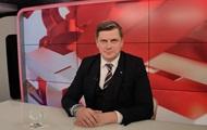 В Нацсовете заявили о необходимости русскоязычного телеканала