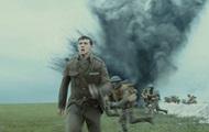 Гильдия продюсеров США назвала лучший фильм года