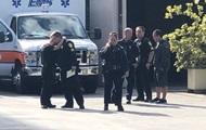 На Гавайях застрелили двух полицейских