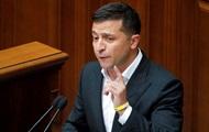 Порошенко проиграл выборы из-за того, что не смог обеспечить мир в Донбассе - президент Чехии