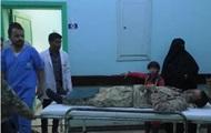 Власти Шри-Ланки уменьшили число жертв терактов с 359 до 250-253 человек