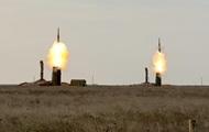 СМИ: Ирак хочет купить украинскую ПВО
