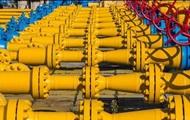Заполнить пустоту. Сколько может заработать Украина на хранении чужого газа