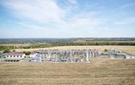 Кабмин Украины сформирует резервный фонд природного газа и мазута в $1 млрд - Яценюк