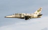 Половина авиапарка ВСУ прошла модернизацию